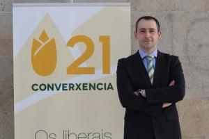 Antonio Perez Gonzalez